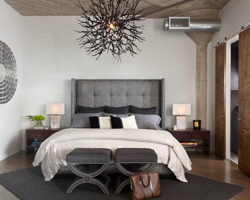 saveemail bedroom overhead lighting