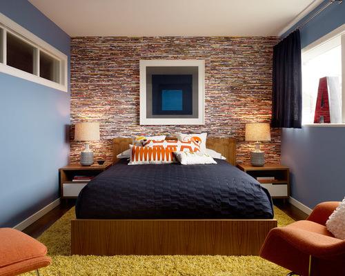 saveemail retro bedroom design. beautiful ideas. Home Design Ideas