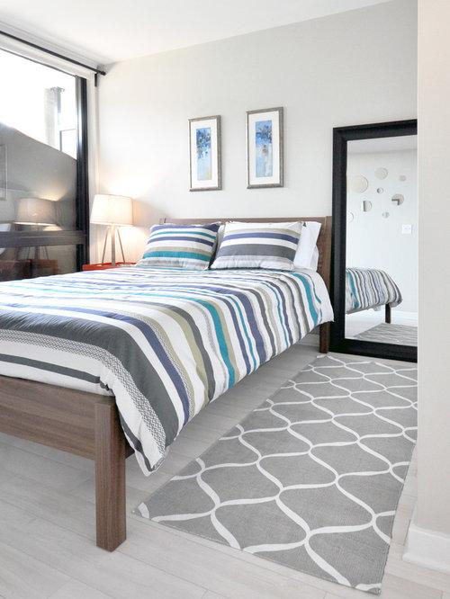 Camere Da Letto Ikea 2015 Prezzi: Camera da letto ikea.