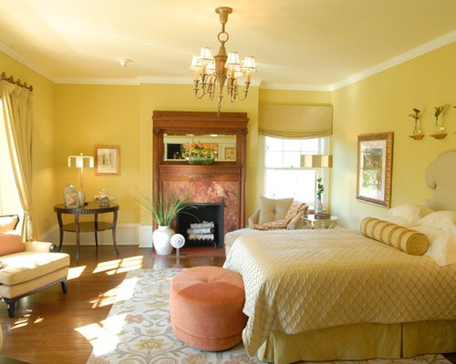 Behr Butter Cookie Paint Home Design Ideas Pictures Remodel And