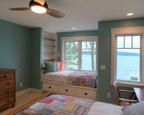 Sherwin Williams Drizzle Home Design Ideas Pictures
