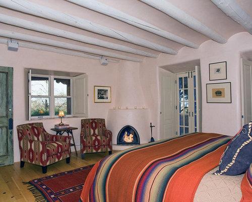 new mexico interior home design ideas pictures remodel