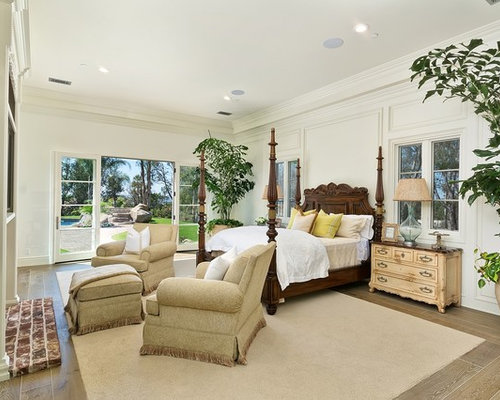 Rancho Santa Fe Interior Design