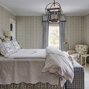 75 Beautiful Gray Bedroom Pictures & Ideas | Houzz
