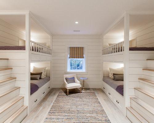 Maritime Schlafzimmer Ideen F 252 Rs Einrichten