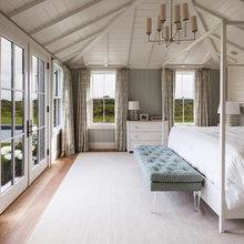 Walker Bedroom