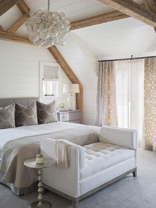 Unique Bedroom Furniture Sets   Houzz