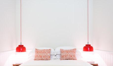 Ge ett nybyggt hus charm och personlighet – snabbt