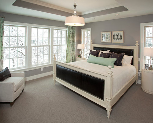 Light Gray Carpeting Photos. Light Gray Carpeting Ideas  Pictures  Remodel and Decor