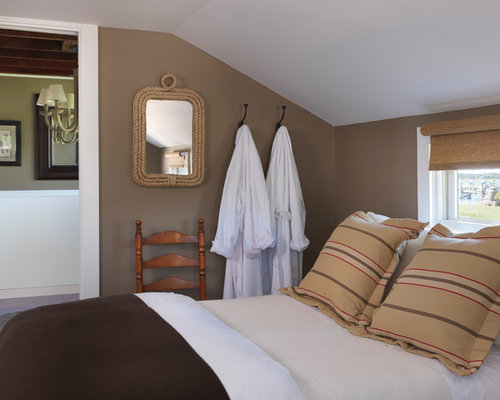 beach style bedroom design ideas remodels photos houzz 15658 | 9dc1f8610109941f 1089 w500 h400 b0 p0 beach style bedroom