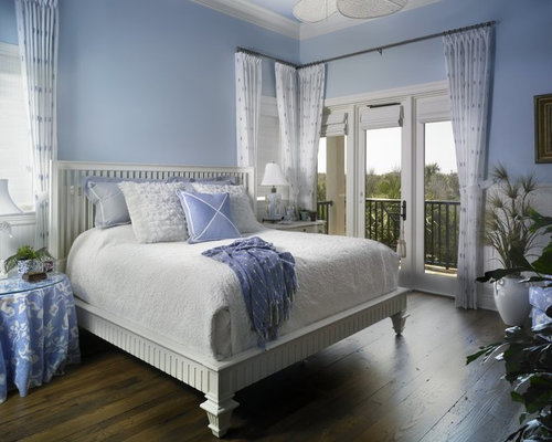 SaveEmail. Sky Blue Design is important   Remodel Pictures   Houzz