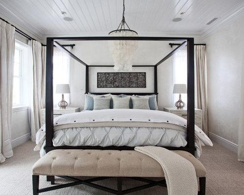Coastal Interior Design Ideas, Pictures, Remodel And Decor
