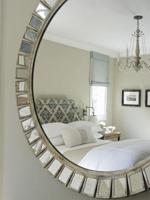 Coastal Style Bedrooms Houzz