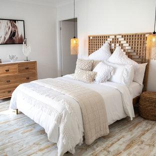 Coastlife Homes - Harmony Display Home