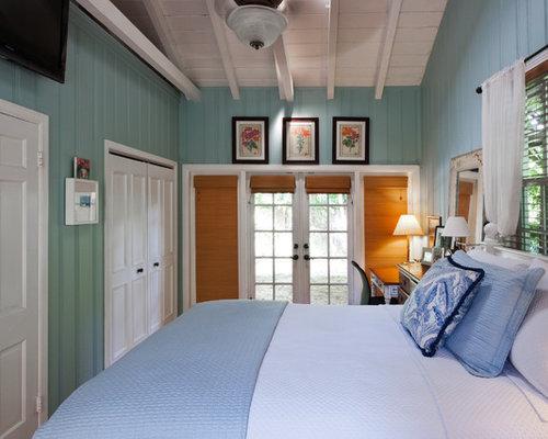 Jamaican Aqua Home Design Ideas Pictures Remodel And Decor