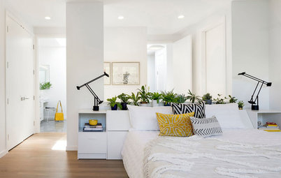 Enjoy a Healthier Bedroom in 6 Easy Steps