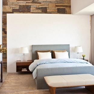 Collector's Paradise | Estancia - Master Bedroom