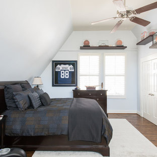 EmailSave. College Student Bedroom & College Student Bedroom Ideas And Photos   Houzz