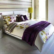 Modern Bedroom by Agatha O House of Design - decoration + design