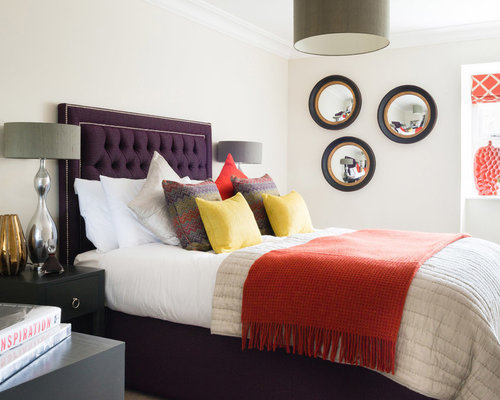SaveEmail  Park Grove Design. Fancy Bedroom Design Ideas   Remodel Pictures   Houzz