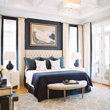 Columbia Dream Home 2014