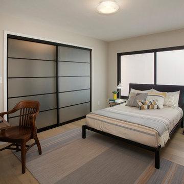 Complete Home Remodel - Playa del Rey
