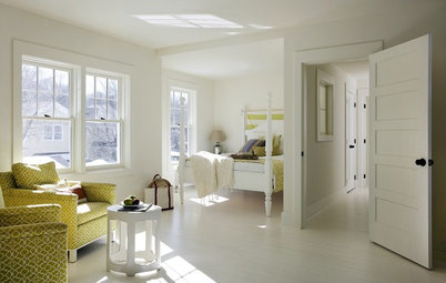 7 Super Tips For Before You Whitewash Your Home