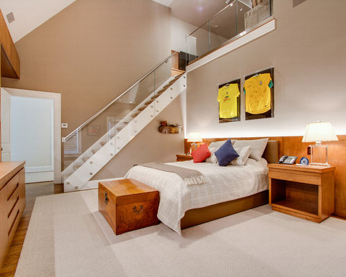 Best Bedroom Design Ideas Remodel Pictures Houzz