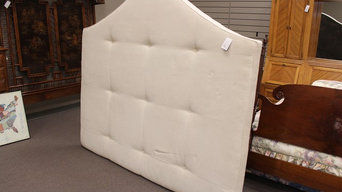 Consign To Design Beds