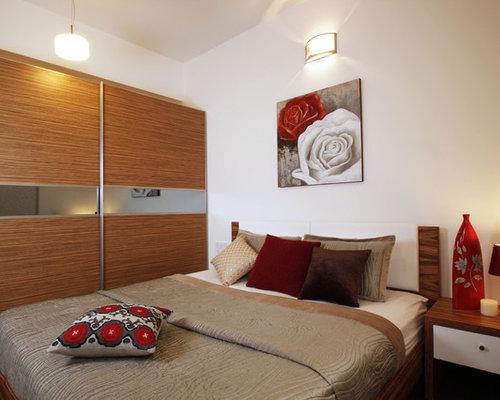 India Bedroom Design Ideas Remodels Photos Houzz