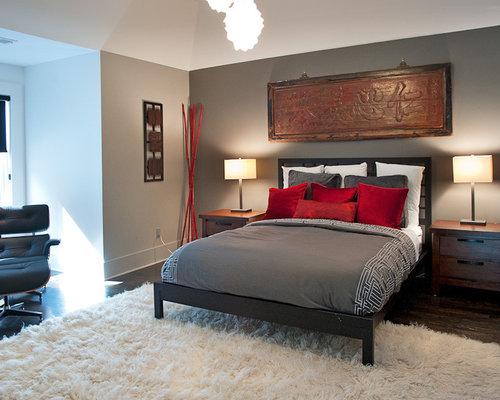 design : wohnzimmer asiatisch gestalten ~ inspirierende bilder von ... - Schlafzimmer Asiatisch Gestalten