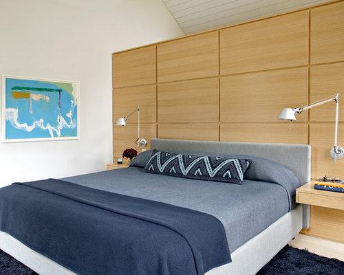 best blue bedroom design ideas remodel pictures houzz - Houzz Bedroom Ideas