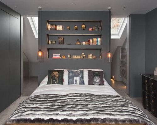 save photo frenchstef interior design