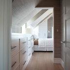Quaise Road Coastal Bedroom Boston By Bpc Architecture