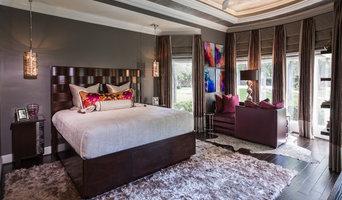 best 15 interior designers and decorators in houston houzz