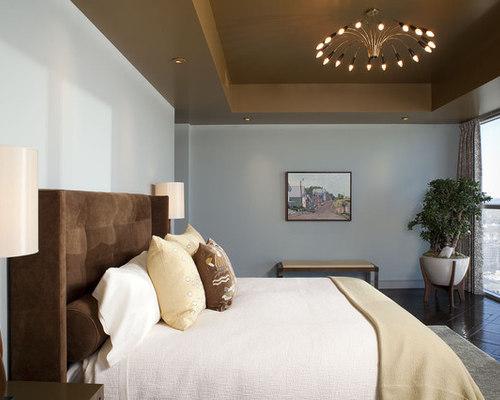 Bedroom Ceiling Light Fixture | Houzz