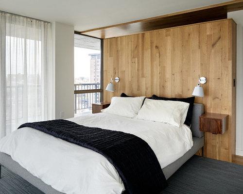 Almari Bedroom Design Ideas, Remodels & Photos | Houzz
