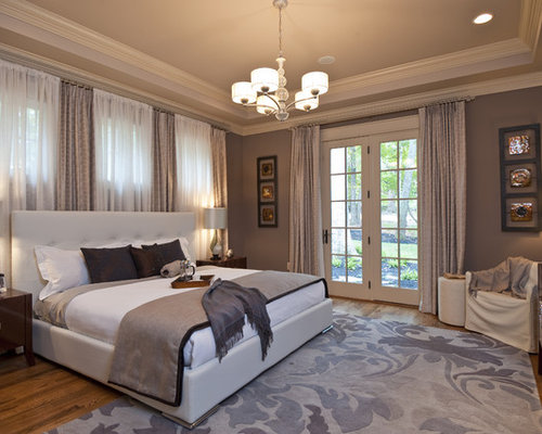 sherwin williams bedroom colors sherwin williams taupe houzz 17053