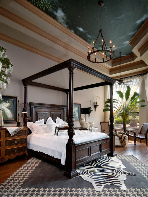 British Colonial Home Decor Home Design Ideas, Pictures