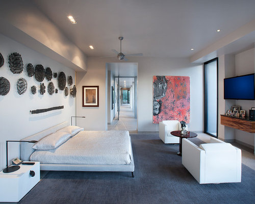 design small bedroom modern ceiling houzz 11409