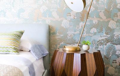 Rod i soveværelset? 10 tips gør sengebordet rart at vågne op til