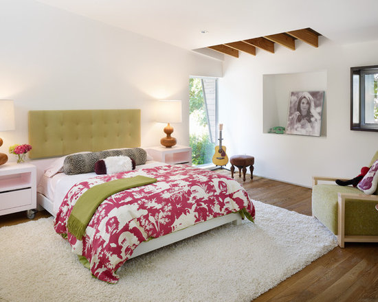 Contemporary Formica Bedroom Furniture Houzz