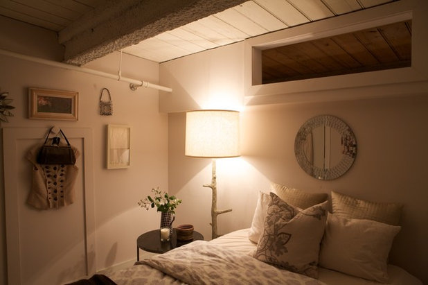 9 expert tips for creating a basement bedroom rh houzz com bedroom in basement ideas basement bedroom without window