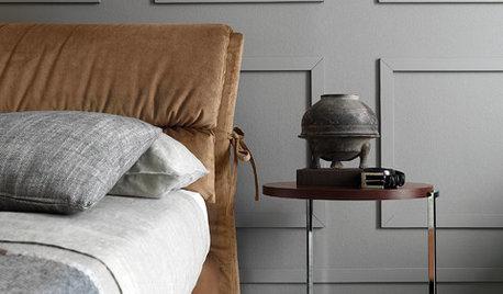 8 Interior Design Rules You Should Break