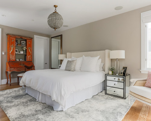 houzz bedroom paint colors bedroom paint color houzz 15573
