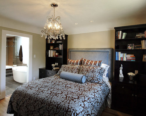 Bedroom Designs 12 X 12 9 x 12 bedroom ideas & design photos | houzz