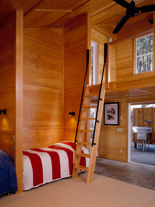 Best Ships Ladder Design Ideas Amp Remodel Pictures Houzz