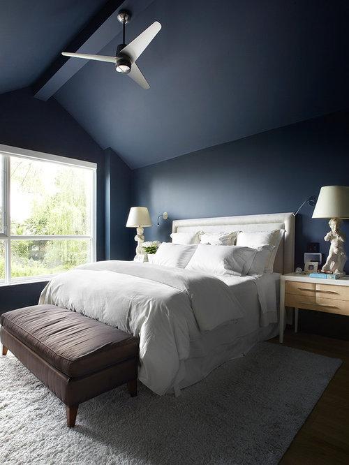 Wohnideen Schlafzimmer Petrol schlafzimmer neu gestalten