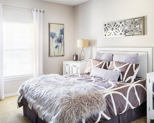 Benjamin Moore Collingwood Home Design Ideas Pictures