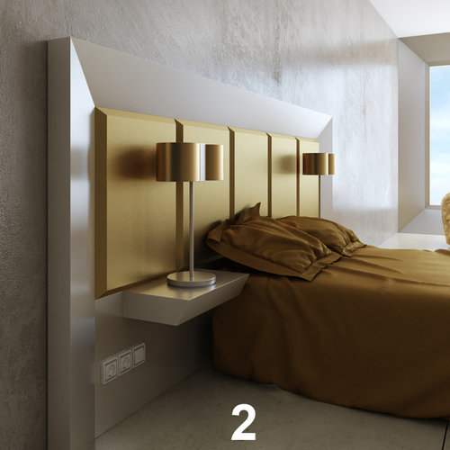 Hotel Bedroom Design Ideas Pictures hotel bedroom design ideas and photos | houzz